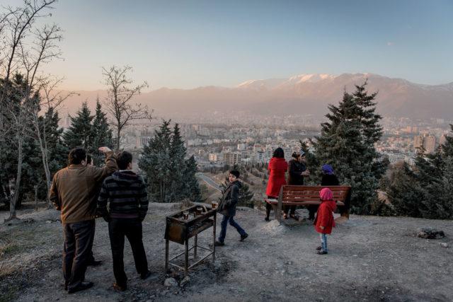 AR44 Iran Jeremy Suyker