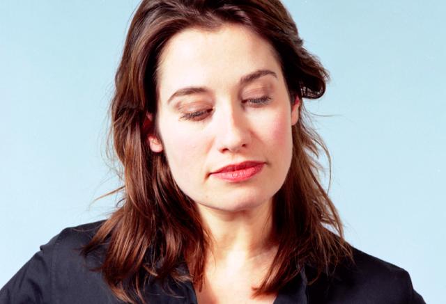 Emmanuelle Devos : comment elle a voyagé...