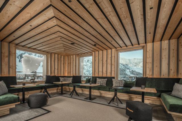 Nos meilleures adresses dans les Alpes - A/R Magazine voyageur 2019