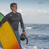 4 histoires marrantes sur l'histoire du surf, planche sacrée