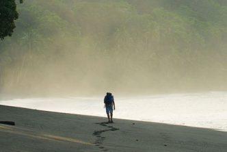 Guide pratique au Costa Rica : nos conseils pour voyager au Corcovado