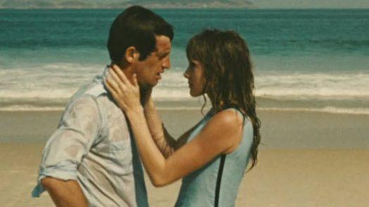 10 films à voir pendant le confinement : la sélection cinéma par Laurent Delmas
