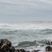 Bretagne : par baies et par pointes dans le Finistère Sud