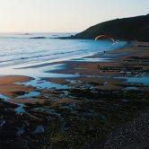Cotentin : 3 choses à faire au gré des marées et des marais - A/R Magazine voyageur 2020